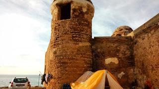 Maroko, jak wyglada dom gdy wierzy sie w przyszlosc.jpg