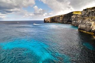 Siedem odsłon Malty