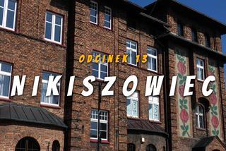 Nikiszowiec - Niezwykłe osiedle na terenie Katowic