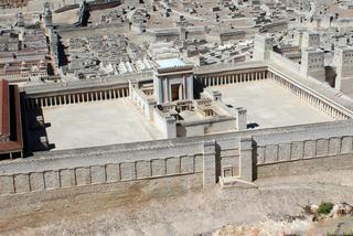 Bastiony Heroda