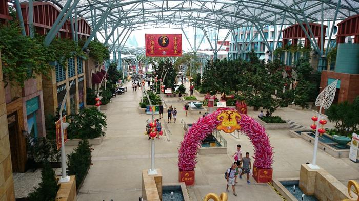 Malajski randki online singapur