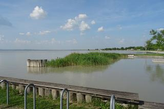 Jezioro Nezyderskie. Gdzie to jest i co tam robić?