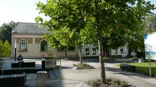 Muzeum i Centrum Żydowskie