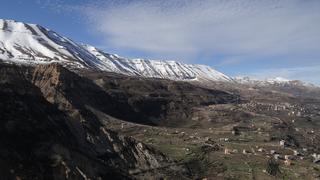 Sił dodawały zapierające dech w piersiach widoki górskich przełęczy