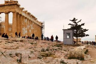 50 rzeczy, które możesz zrobić w Atenach (część 1)