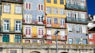 Porto,Portugalia