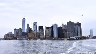 Manhattan - NYC