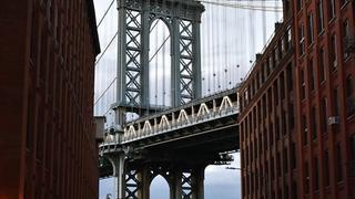 DUMBO - NYC