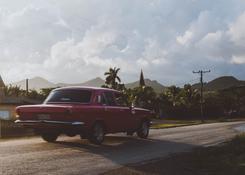 Soroa, Kuba