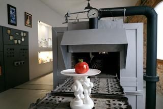 Porcelana ze świętokrzyskiego Ćmielowa zachwyca cały świat