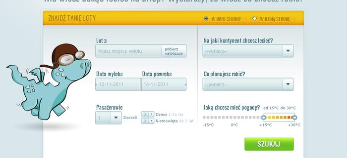 Serwis Teleportus.pl