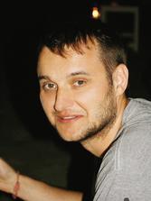 Maciej Wesołowski