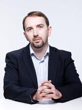 Aleksander Korab