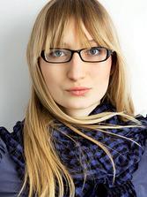Małgorzata Rejmer