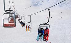 Tanie narty na Słowacji