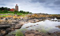 Najciekawsze wyspy Bałtyku