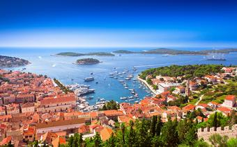Chorwacja: Hvar