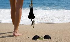Plaże dla nudystów