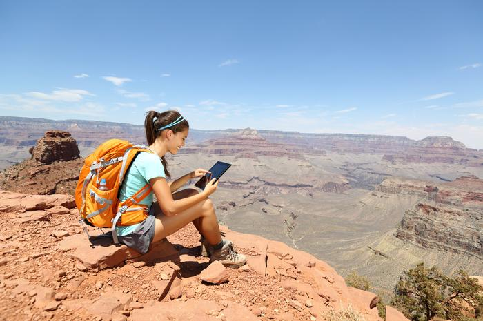 Jak prowadzić bloga podróżniczego