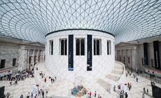 Darmowe atrakcje Londynu