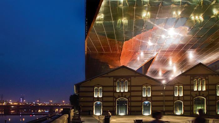 Muzeum Kantora w Krakowie