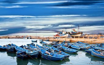 Maroko, As-Sawira