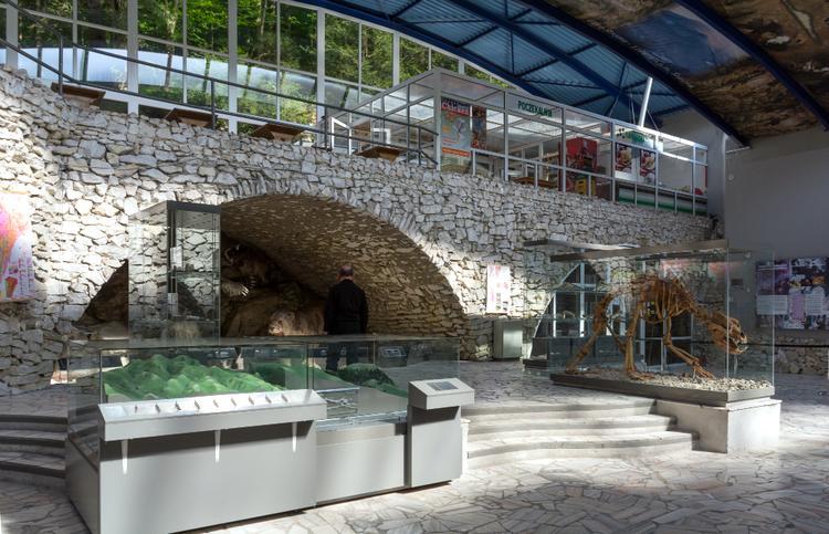 Atrakcje Kotliny Kłodzkiej i okolic