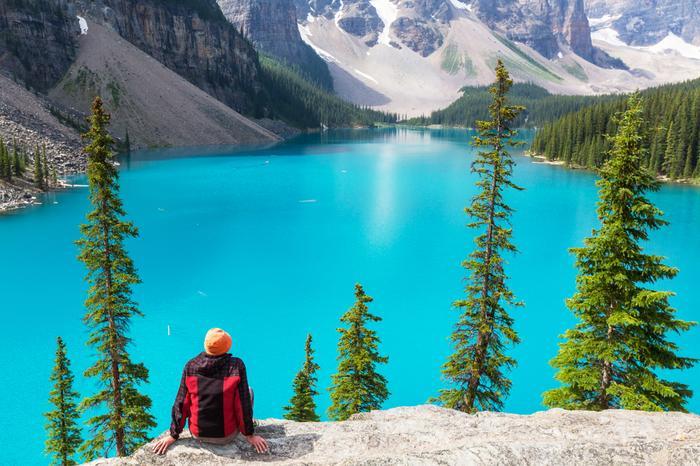 celne w Kanadzie najlepsze serwisy randkowe online 2015