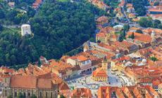 Braszów (Transylwania)