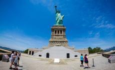 Statua Wolności – 10 ciekawych faktów