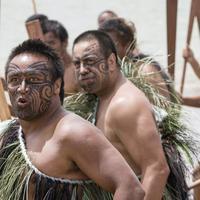 Polinezyjski Tatuaż Historia Zapisana Na Ciele Podrozesepl