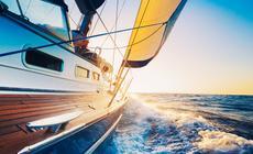 Chorwacja jest idealna dla początkujących żeglarzy