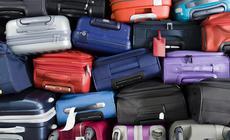 Zdarza się, że nasz bagaż trafi na lotnisku na niewłaściwy stos walizek i odleci samolotem innym niż nasz.