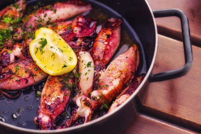 Kuchnia Chorwacka Dla Początkujących Potrawy Których Warto