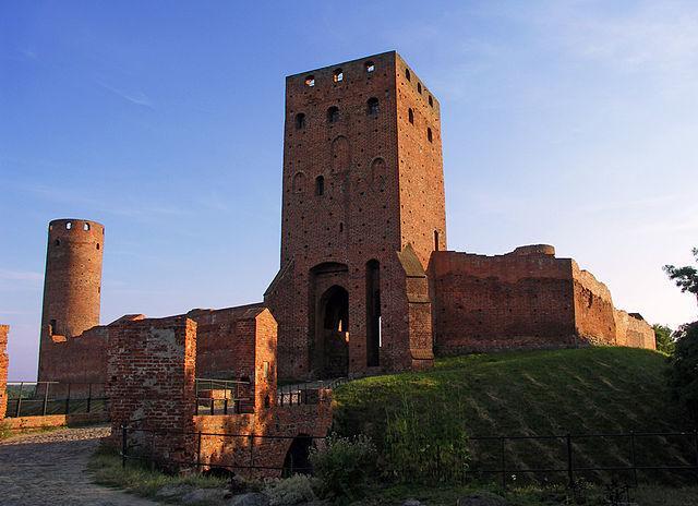 Weekend na Mazowszu – atrakcje regionuakcje regionu