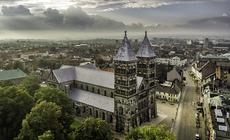 Katedra w Lund