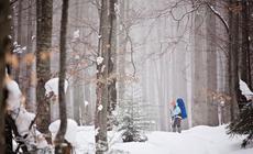 Odpowiedni ubiór jest podstawą bezpieczeństwa w górach