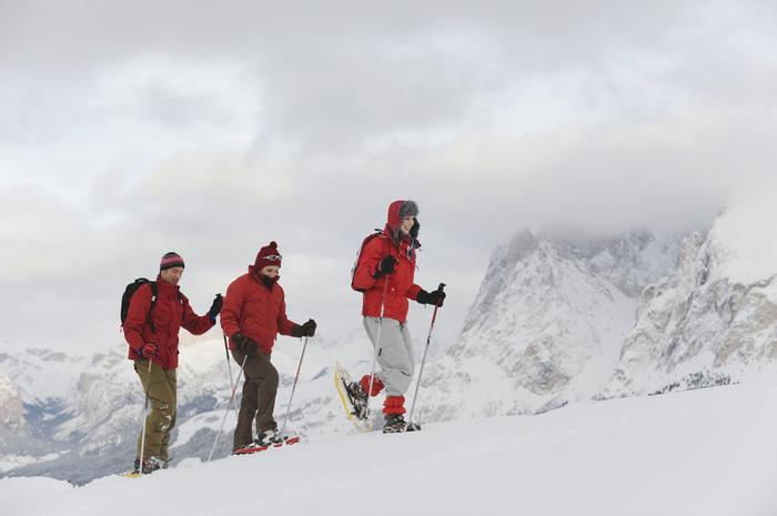 Tyrol we Włoszech (Południowy Tyrol)
