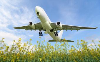 Nowe połączenia lotnicze na wiosnę
