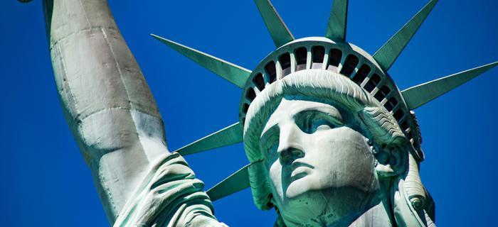 Statua Wolności