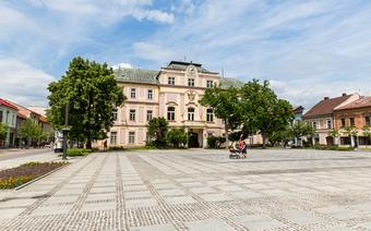 Centrum Liptowskiego Mikułasza