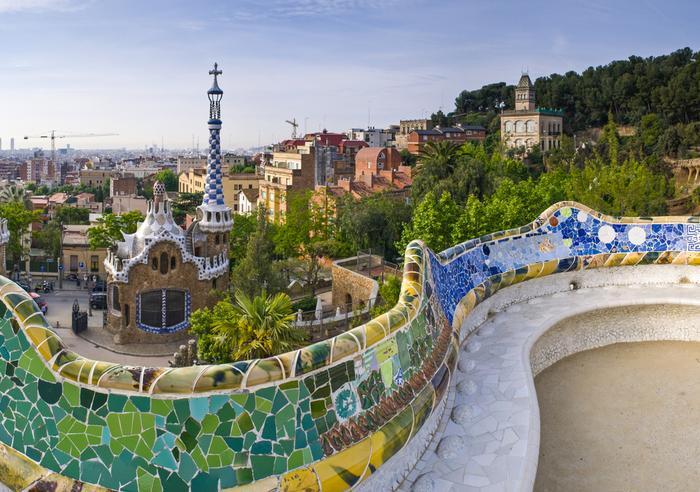 15 Najwiekszych Atrakcji Barcelony Ranking Podroze Se Pl