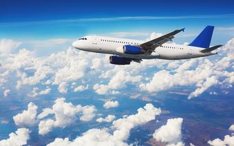 Nowa linia lotnicza w Europie