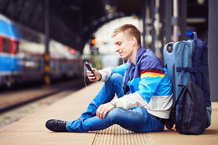 Koniec roamingu w UE