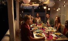 Couchsurfing to nie tylko darmowy nocleg, ale również wymiana kulturowa