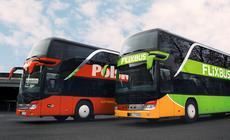 PolskiBus i FlixBus