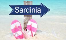 Sardynia