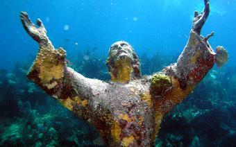 Jezus Chrystus z Otchłani