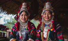 W Tajlandii