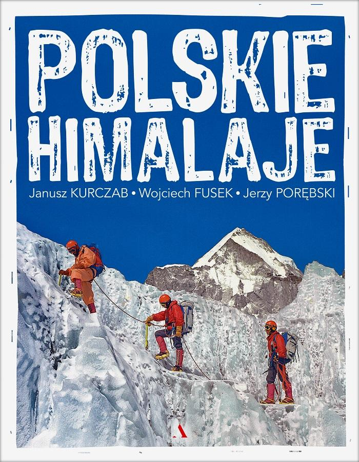 """""""Polskie Himalaje"""""""